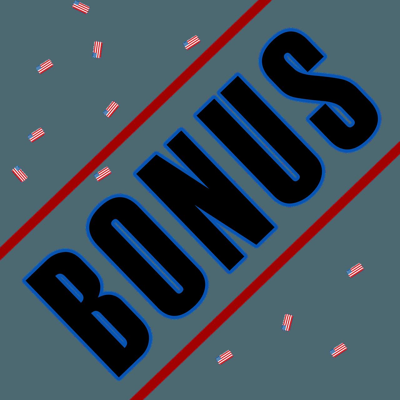 Bliv ikke snydt med bonuskoder!