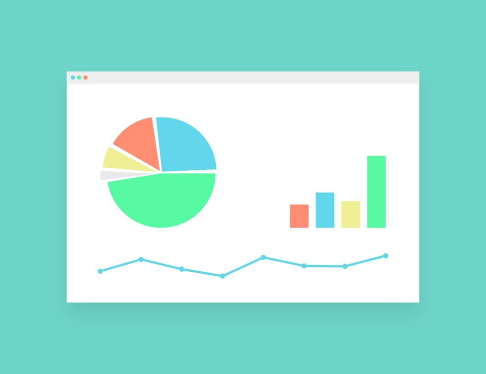 Microsoft Excel kurser - når medarbejdernes kundskaber skal opgraderes