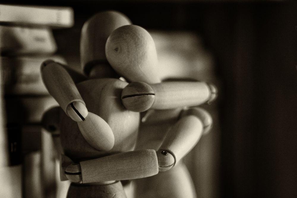 Hvornår skal man have hjælp fra en psykolog?